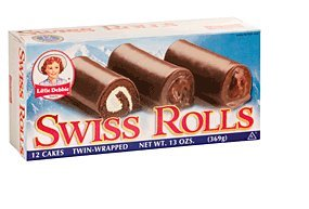 LITTLE-DEBBIE-SNACK-SWISS-ROLLS-CHOCOLATE-CREME-12-CT-0