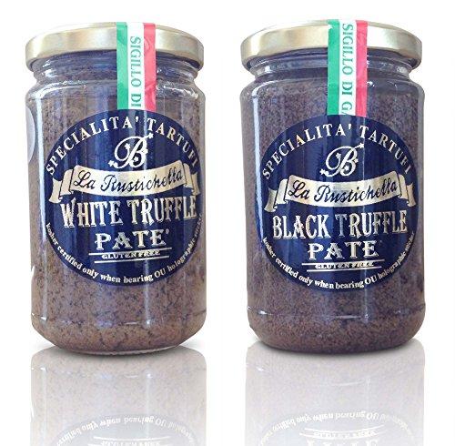 La-Rustichella-Truffle-Pate-Kosher-Gluten-Free-0