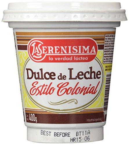 La-Serenisima-Dulce-de-Leche-400-grs-0