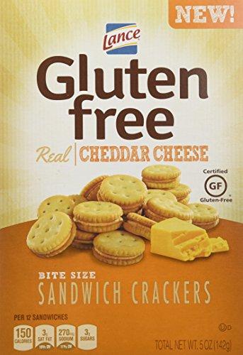 Lance-Gluten-Free-Sandwich-Crackers-0