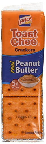 Lance-Toast-Chee-Peanut-Butter-Crackers-40-Count-0