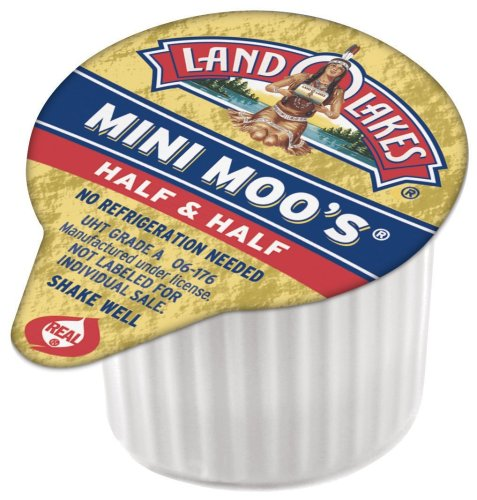 Land-O-Lakes-Half-Half-Mini-Moo-384-Count-Single-Serve-Packages-0
