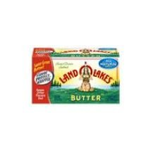 Land-O-Lakes-Quarter-Salted-Butter-8-Ounce-12-per-case-0