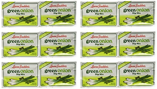 Laura-Scudder-Dip-Mix-Green-Onion-1-EA-Packet-Pack-of-12-0
