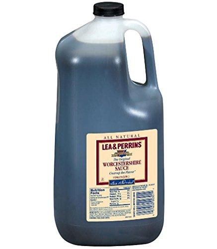Lea-Perrins-Worcestershire-Sauce-1-Gallon-0