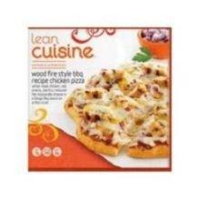 Lean-Cuisine-Barbecue-Recipe-Chicken-Pizza-6-Ounce-8-per-case-0