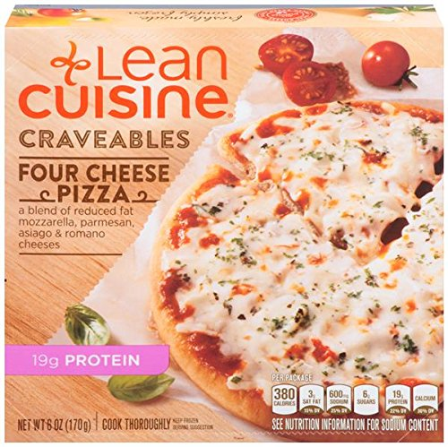 Lean-Cuisine-Four-Cheese-Pizza-6-Oz-8-Count-0