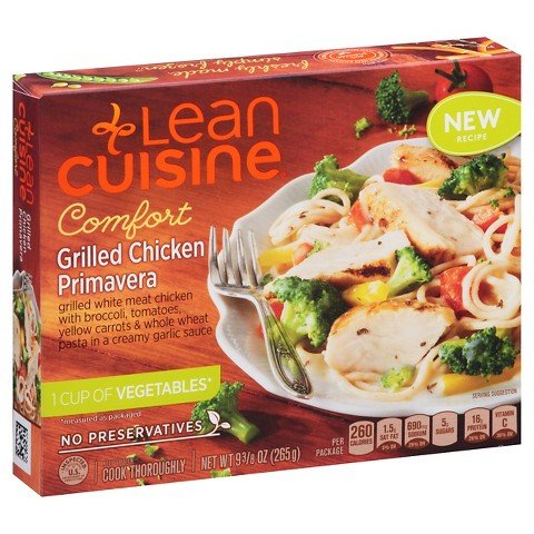 Lean-Cuisine-Marketplace-Grilled-Chicken-Primavera-9375-Oz-12-Count-0