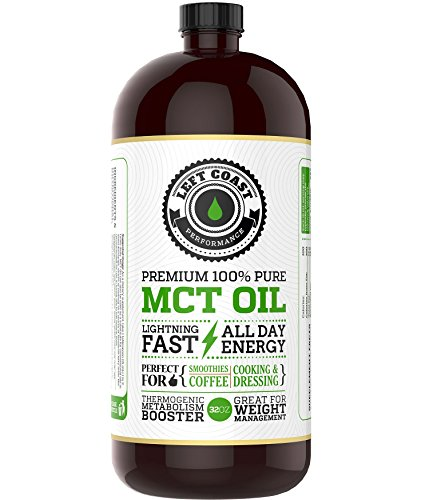 Left-Coast-Performance-Coconut-MCT-Oil-32-oz-0
