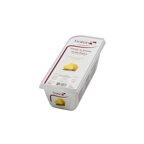 Lemon-Fruit-Puree-Frozen-2-x1-Kilo-Per-Case-0