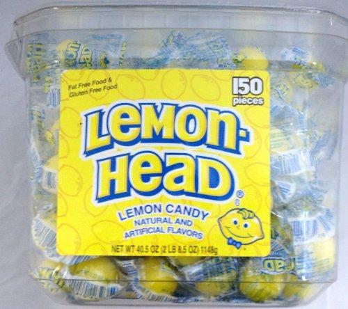 Lemonhead-150ct-Tub-Individually-Wrapped-0