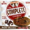 Lenny-LarryS-Double-Chocolate-Complete-Cookies-124-OZ-0