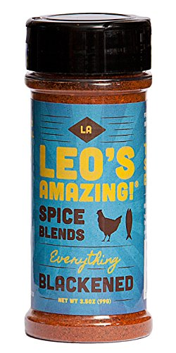 Leos-Amazing-Spice-Blends-0