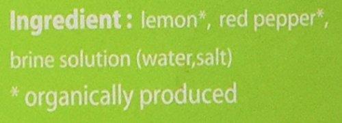 Les-Moulins-Mahjoub-Natural-Preserved-Lemons-200g-0-1