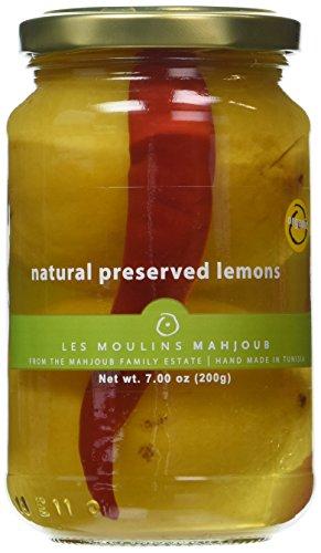 Les-Moulins-Mahjoub-Natural-Preserved-Lemons-200g-0
