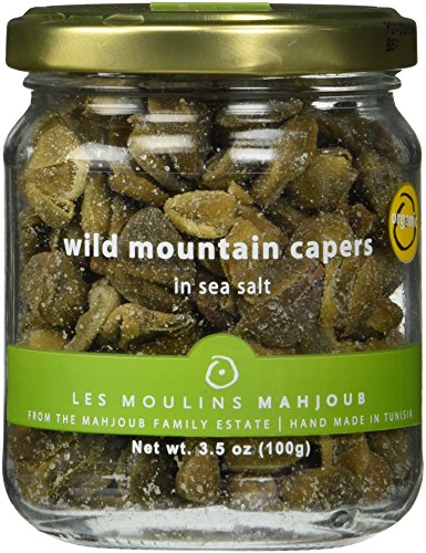 Les-Moulins-Mahjoub-Wild-Mountain-Capers-In-Sea-Salt-0
