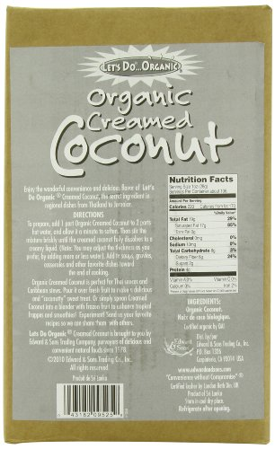 Lets-Do-Organic-Creamed-Coconut-66-lbs-0-1