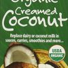 Lets-Do-Organic-Creamed-Coconut-7-Ounce-Boxes-0