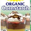 Lets-DoOrganic-Organic-Cornstarch-6-Ounce-Boxes-Pack-of-6-0