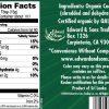 Lets-DoOrganic-Shredded-Coconut-Food-Service-Size-22-Pound-Bag-0
