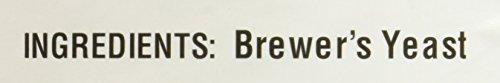 Lewis-Labs-Brewers-Yeast-Flakes-1235-oz-Pwdr-0-1