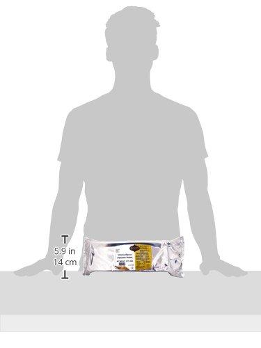 LiOR-Vanilla-Halva-Loaf-66-lb-Loaf-Pack-of-1-0-0