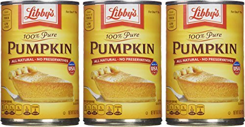 Libbys-100-Pure-Pumpkin-Pie-Dessert-Filling-Pack-of-3-15-oz-Cans-0-0