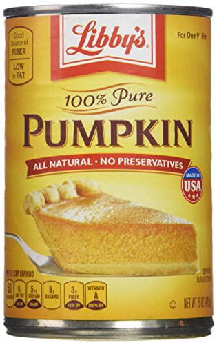 Libbys-100-Pure-Pumpkin-Pie-Dessert-Filling-Pack-of-3-15-oz-Cans-0