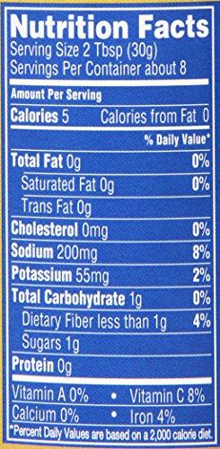 Libbys-Crispy-Sauerkraut-8-Ounce-Cans-Pack-of-12-0-0