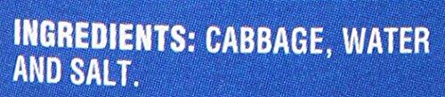 Libbys-Crispy-Sauerkraut-8-Ounce-Cans-Pack-of-12-0-1