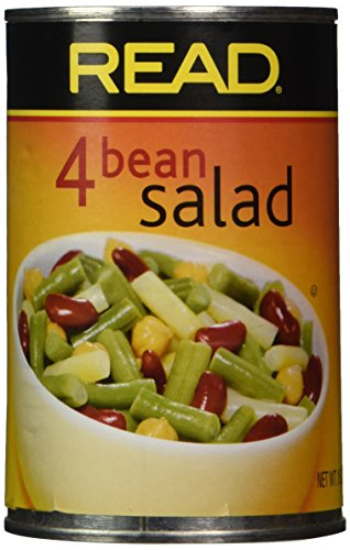 Libbys-Read-Salad-Can-15-Ounce-Pack-of-12-0-0