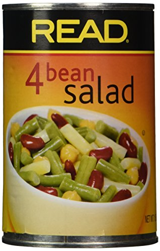 Libbys-Read-Salad-Can-15-Ounce-Pack-of-12-0