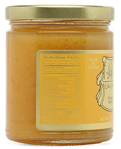 Liko-Lehua-Mango-Butter-10-Ounce-0-0