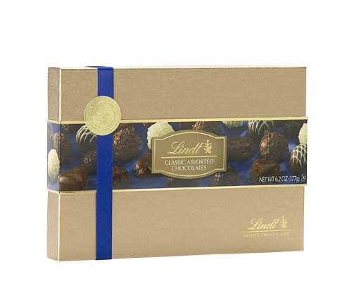 Lindt-Chocolate-Gift-Box-0
