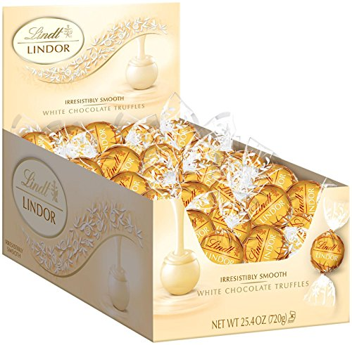 Lindt-Lindor-Truffles-White-Chocolate-60-ct-0