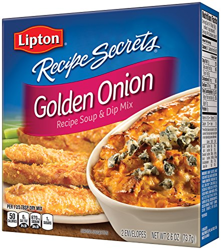 Lipton-Recipe-Secrets-Recipe-Soup-Dip-Mix-Golden-Onion-26-oz-Pack-of-6-0