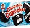 Little-Debbie-Chocolate-Cupcakes-8-Creme-Filled-Cupcakes-0