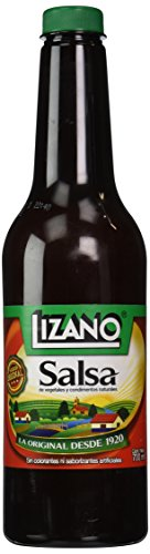 Lizano-Salsa-247-Oz-700ml-0
