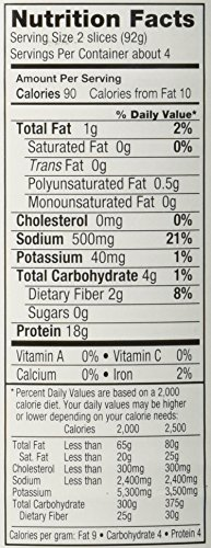Loma-Linda-Vegetarian-Meat-Substitutes-Choplets-20-Ounce-Pack-of-12-0-0