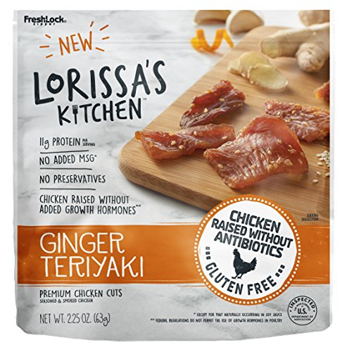 Lorissas-Kitchen-Jerky-0