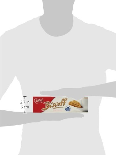 Lotus-Biscoff-Four-Family-Packs-in-One-Box-352-Ounce-0-0