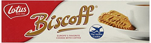Lotus-Biscoff-Four-Family-Packs-in-One-Box-352-Ounce-0