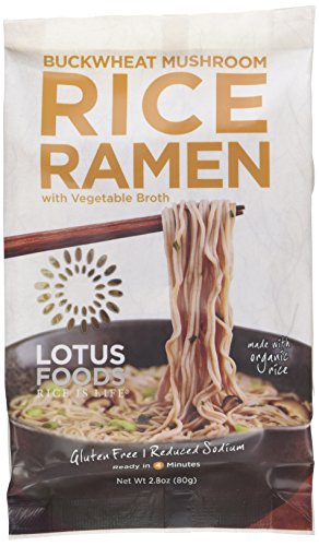 Lotus-Foods-Rice-Ramen-Noodles-with-Miso-Soup-0