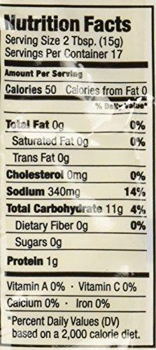 Louisiana-Seasoned-Crispy-CHICKEN-FRY-Batter-9oz-Pack-of-3-0-0