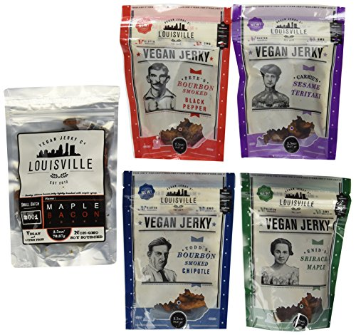 Louisville-Vegan-Jerky-Variety-Pack-Pack-of-5-0