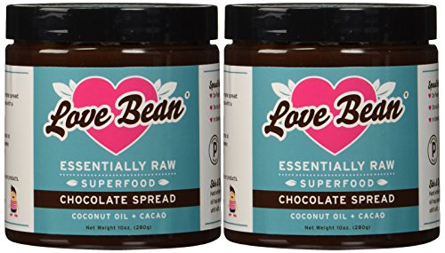 Love-Bean-Superfood-Fudge-Spread-Essentially-Raw-2-Pack-0