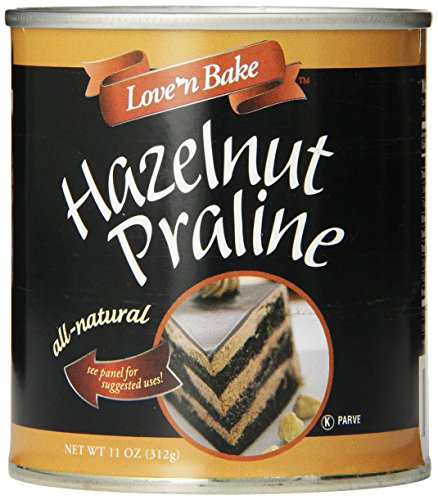 Love-N-Bake-Hazelnut-Praline-All-Natural-11-Ounce-Can-0