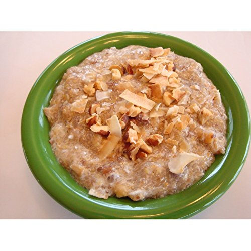 Low-Carb-Hot-Cereal-Oatmeal-Toasted-Almond-Coconut-LC-Foods-All-Natural-Paleo-Gluten-Free-No-Sugar-Diabetic-Friendly-161-oz-0-1
