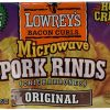 Lowreys-Bacon-Curls-Microwave-Pork-Rinds-chicharrones-original-3-175-Ounce-Packs-0
