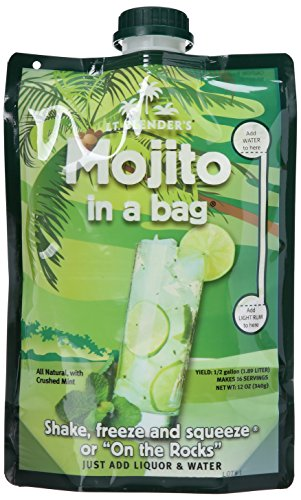 Lt-Blenders-Mojito-in-a-Bag-12-Ounce-Pouches-Pack-of-3-0